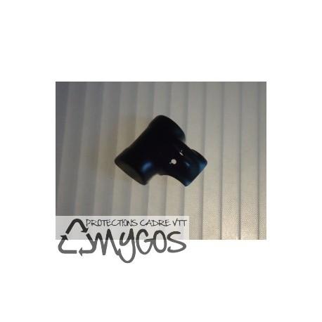 protection de biellette et graisseurs pour Tallboy lt carb 29 P 2013-2015