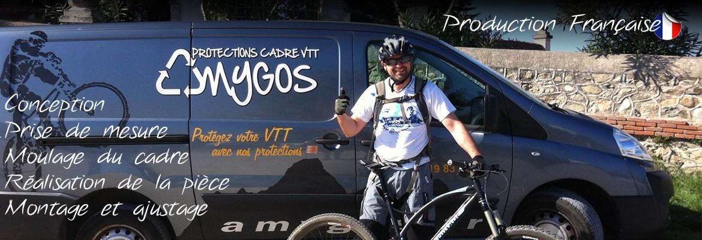 amygos.fr